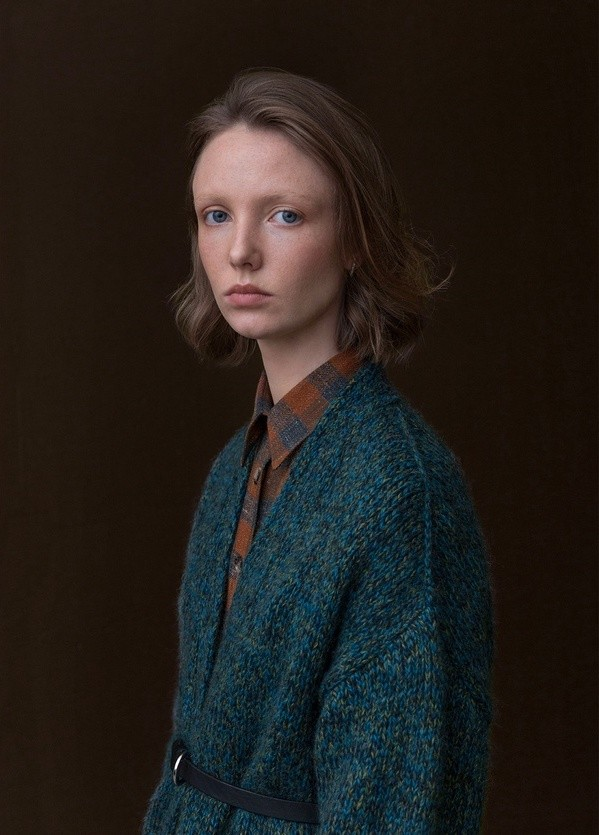 Elisabeth-Toll-Asta-Stensson-Fredrik-Geysir-Winter-2019-Campaign-1