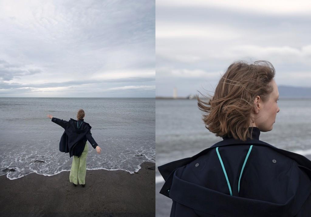 Elisabeth-Toll-Asta-Stensson-Fredrik-Geysir-Winter-2019-Campaign-2