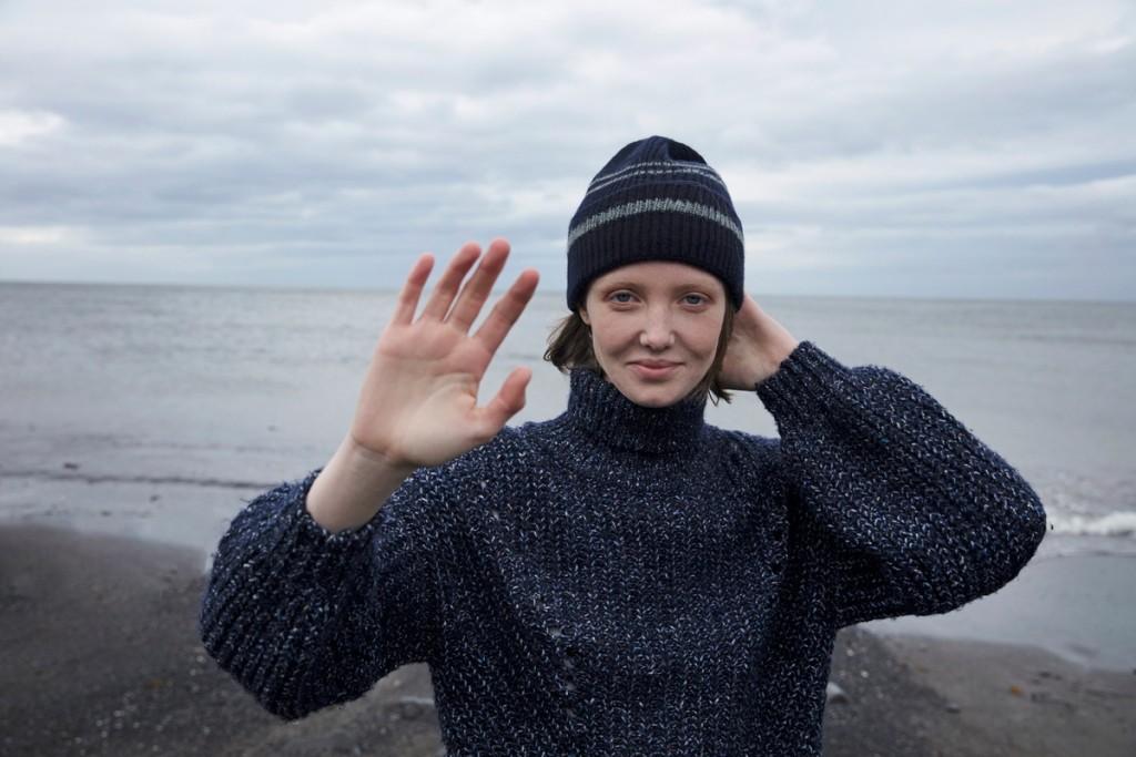 Elisabeth-Toll-Asta-Stensson-Fredrik-Geysir-Winter-2019-Campaign-6