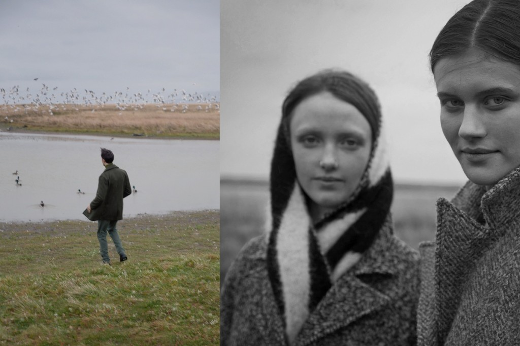 Elisabeth-Toll-Asta-Stensson-Fredrik-Geysir-Winter-2019-Campaign-7