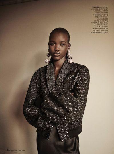 Giampaolo-Sgura-Adut-Akech-The-Sunday-Times-Style-Magazine-UK-December-2