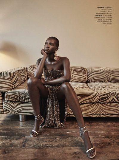 Giampaolo-Sgura-Adut-Akech-The-Sunday-Times-Style-Magazine-UK-December-4