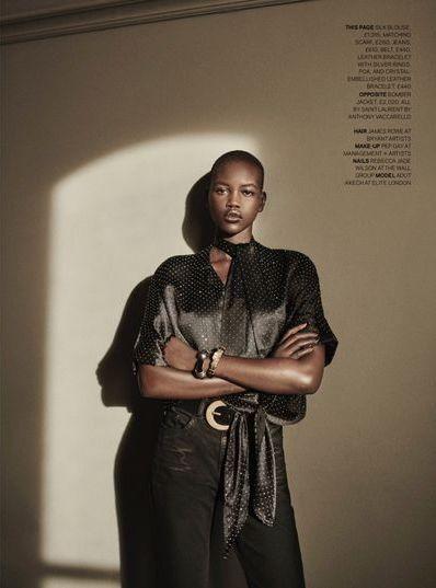 Giampaolo-Sgura-Adut-Akech-The-Sunday-Times-Style-Magazine-UK-December-6