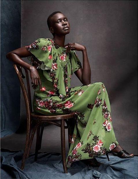 Alexi-Lubomirski-Alek-Wek-Hanne-Gaby-Odiele-Vogue-Spain-January-2020-1