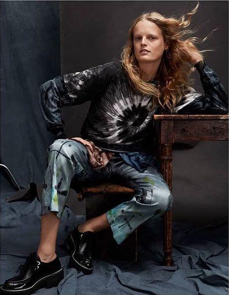 Alexi-Lubomirski-Alek-Wek-Hanne-Gaby-Odiele-Vogue-Spain-January-2020-2