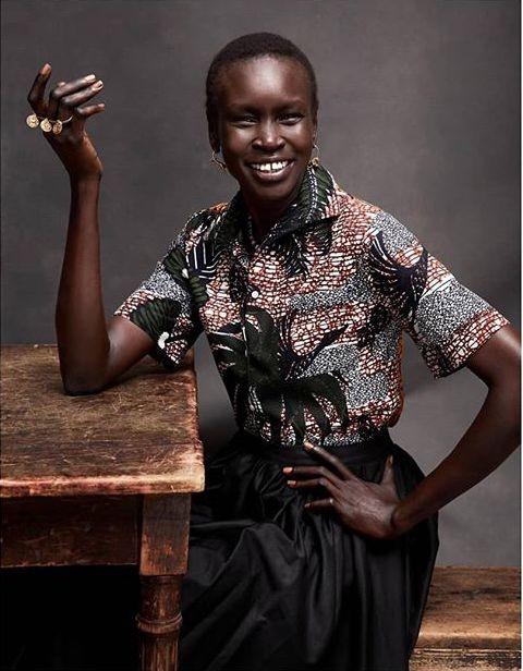 Alexi-Lubomirski-Alek-Wek-Hanne-Gaby-Odiele-Vogue-Spain-January-2020-3