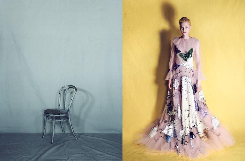 Kristian-Schuller-Lina-Hoss-Harper's-Bazaar-Czech-Republic-Winter-19:20-4