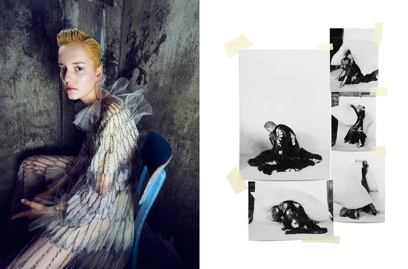 Kristian-Schuller-Lina-Hoss-Harper's-Bazaar-Czech-Republic-Winter-19:20-5