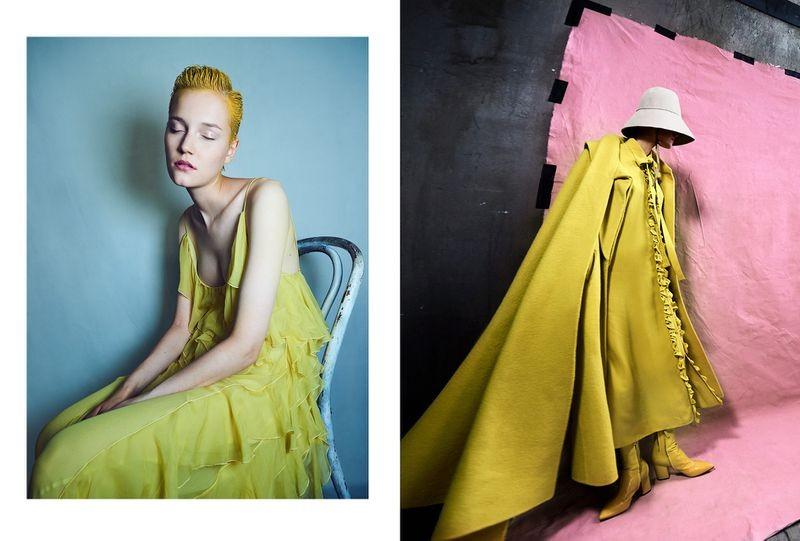Kristian-Schuller-Lina-Hoss-Harper's-Bazaar-Czech-Republic-Winter-19:20-7