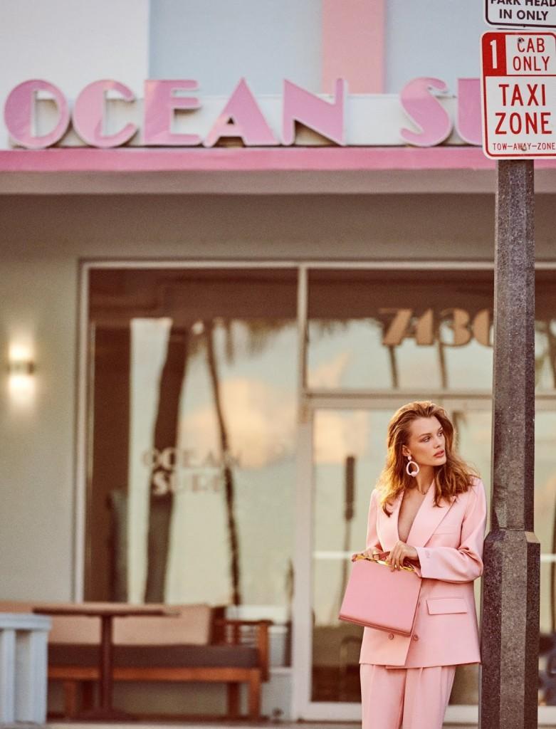 Giampaolo-Sgura-Kris-Grikaite-Vogue-Russia-March-2020-3
