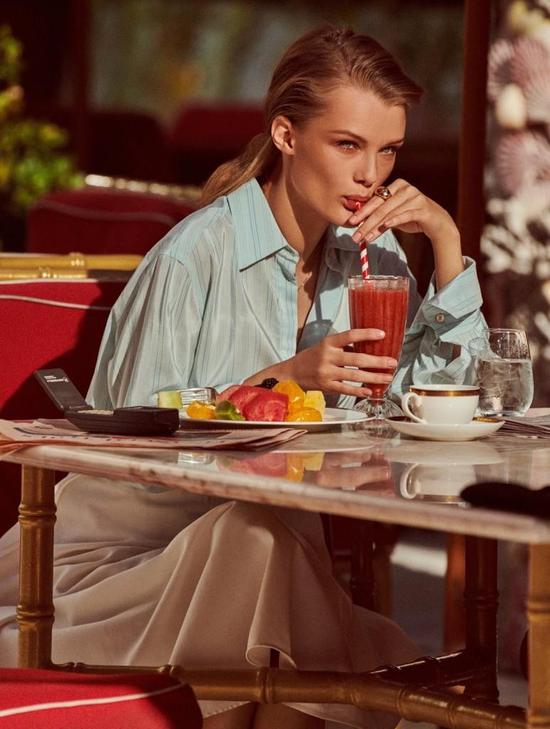 Giampaolo-Sgura-Kris-Grikaite-Vogue-Russia-March-2020-5