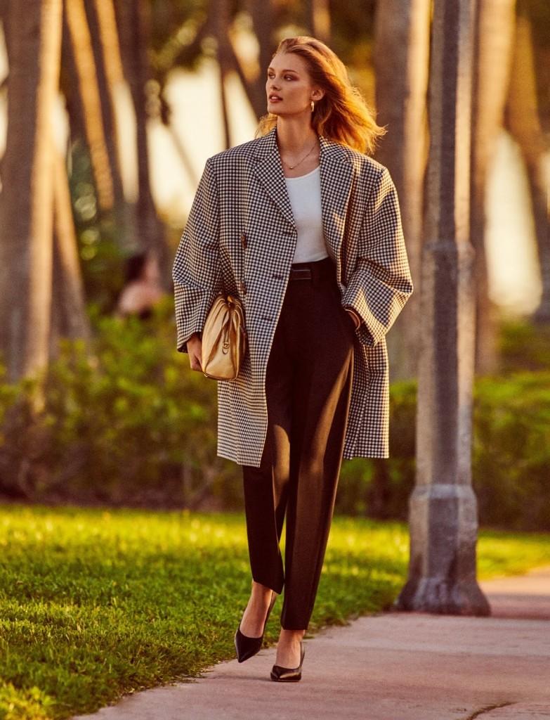 Giampaolo-Sgura-Kris-Grikaite-Vogue-Russia-March-2020-7