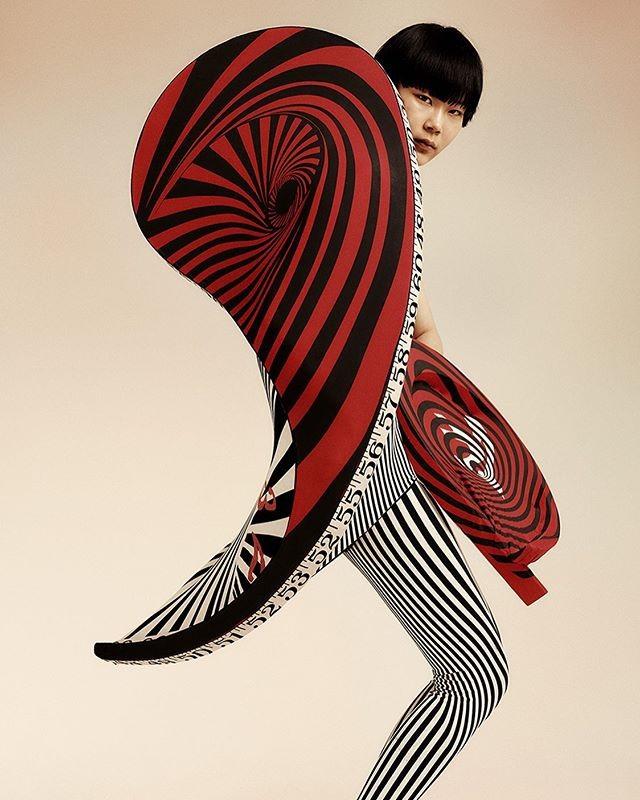 Kiki-Xue-Fashion-and-Art-Spring-2020-1