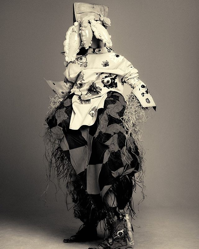 Kiki-Xue-Fashion-and-Art-Spring-2020-4