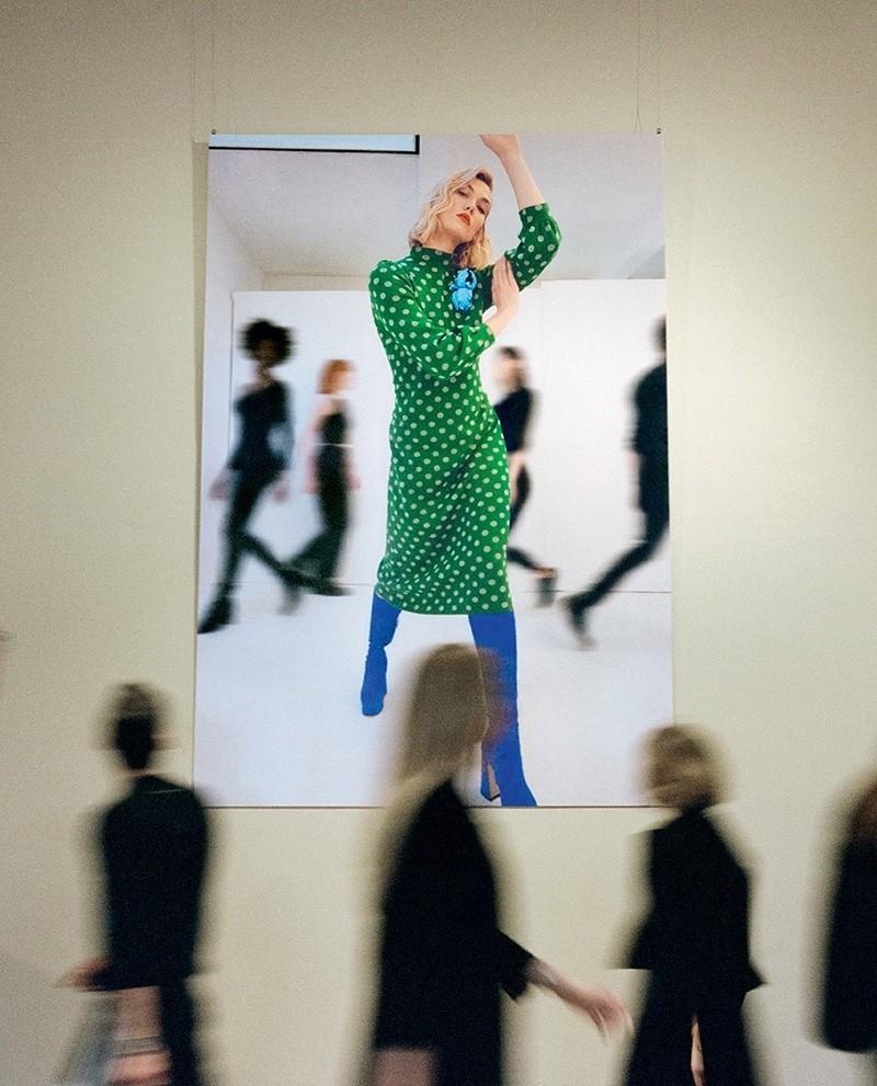 Michal-Pudelka-Karlie-Kloss-Vogue-Czechoslovakia-February-2020-1