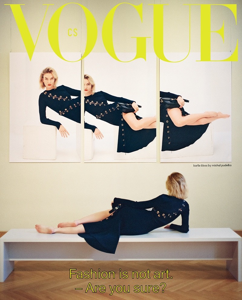Michal-Pudelka-Karlie-Kloss-Vogue-Czechoslovakia-February-2020-2