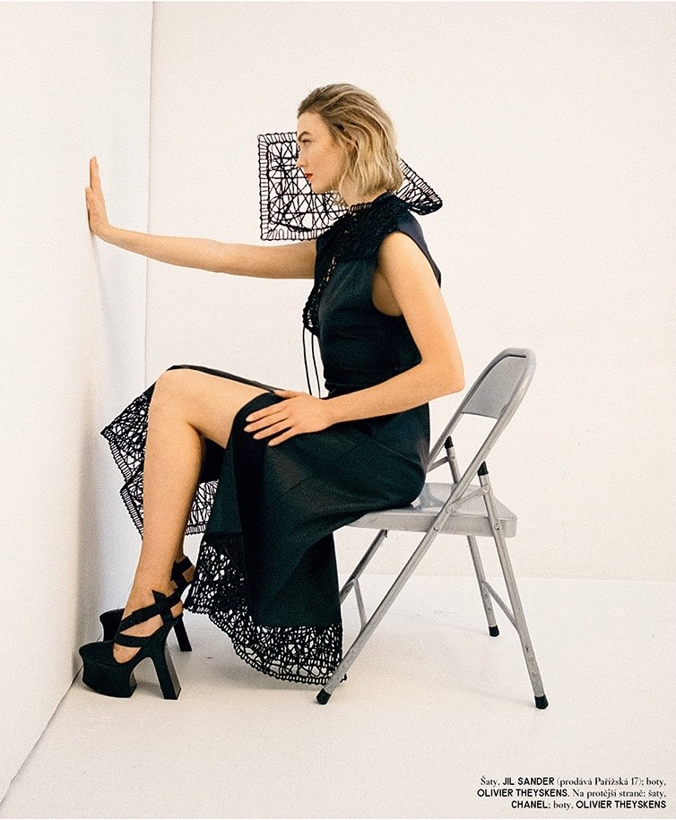 Michal-Pudelka-Karlie-Kloss-Vogue-Czechoslovakia-February-2020-3