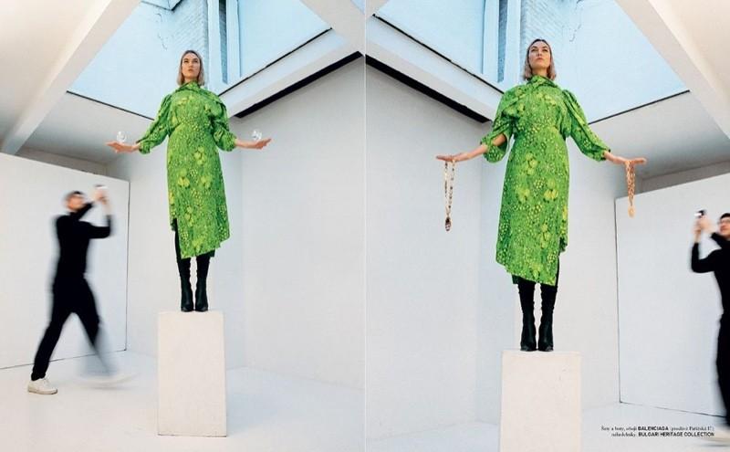 Michal-Pudelka-Karlie-Kloss-Vogue-Czechoslovakia-February-2020-7
