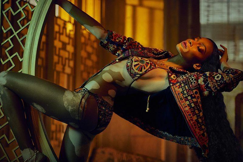 Billy-Kidd-Winnie-Harlow-Vogue-India-March-2020-4