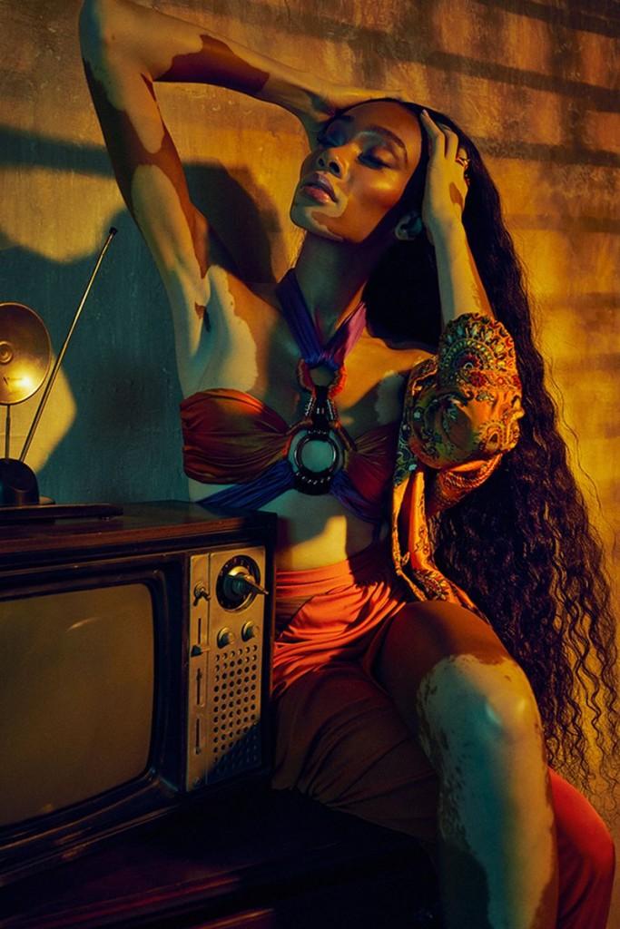 Billy-Kidd-Winnie-Harlow-Vogue-India-March-2020-6