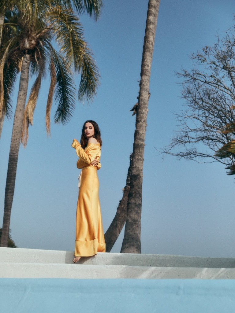 Olivia-Malone-Ana-De-Armas-PorterEdit-February-14th-2020-5