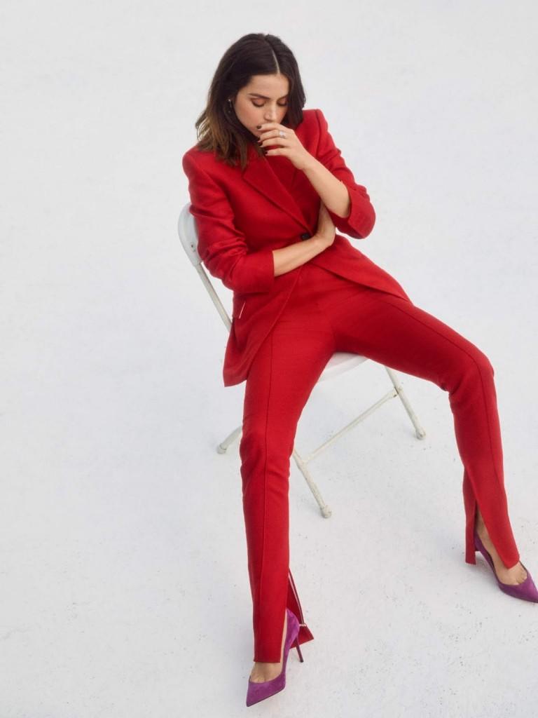 Olivia-Malone-Ana-De-Armas-PorterEdit-February-14th-2020-7