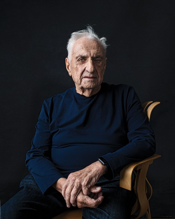 Amanda-Demme-Frank-Gehry-New-York-Times-Magazine-February-2020-1
