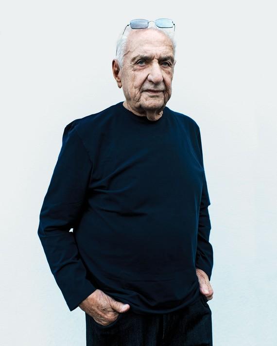 Amanda-Demme-Frank-Gehry-New-York-Times-Magazine-February-2020-2