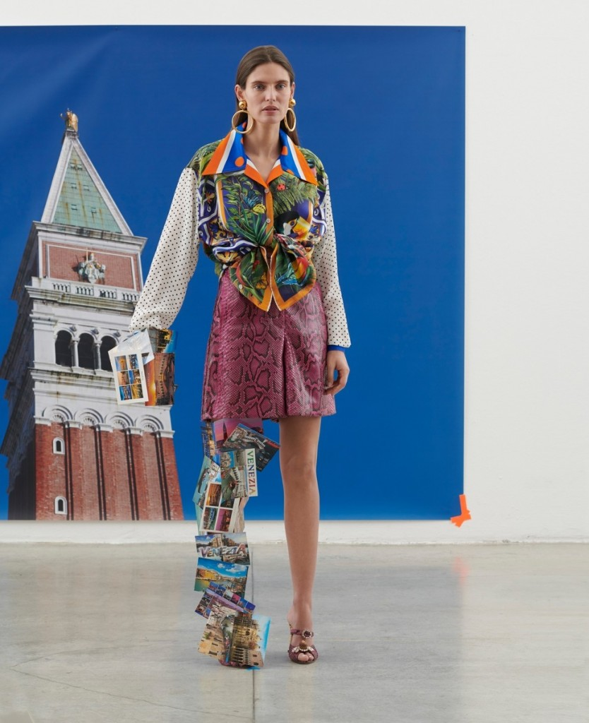 Andrea-Artemisio-Bianca-Balti-Vogue-Italia-February-2020-3