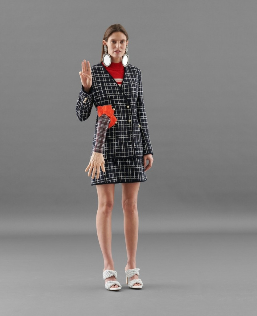 Andrea-Artemisio-Bianca-Balti-Vogue-Italia-February-2020-6