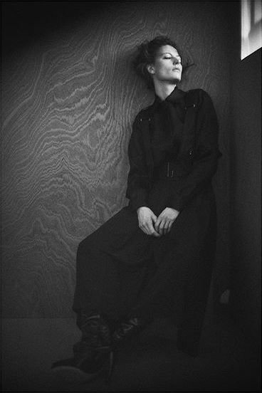 Serge-Leblon-Gwenola-Guichard-Stylist-Magazine-France-February-2020-1
