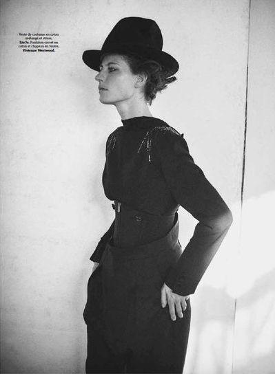 Serge-Leblon-Gwenola-Guichard-Stylist-Magazine-France-February-2020-2