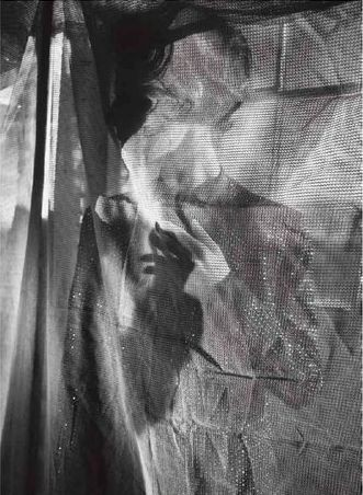 Serge-Leblon-Gwenola-Guichard-Stylist-Magazine-France-February-2020-3