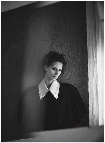 Serge-Leblon-Gwenola-Guichard-Stylist-Magazine-France-February-2020-5