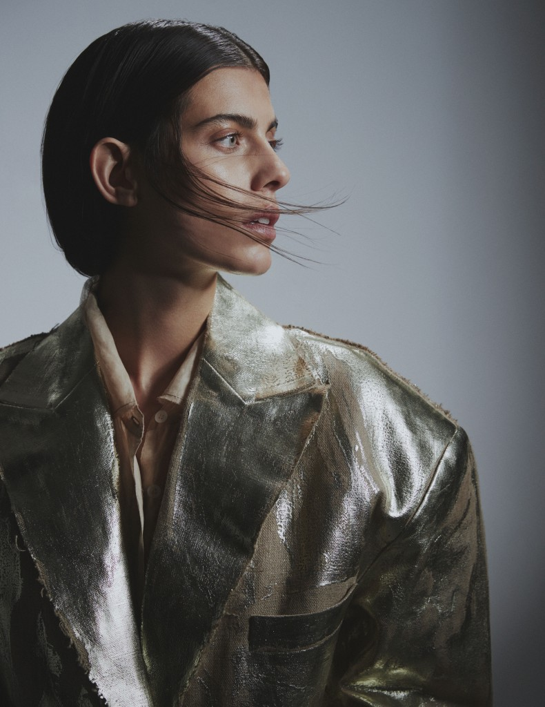 Alex-Bramall-Margot-Davy-Grazia-UK-March-2020-4