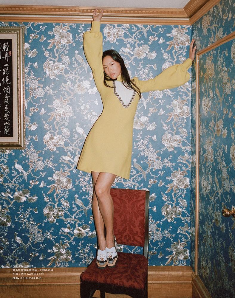 Dan-Martensen-Shoots-Vogue-Taiwan-Relaunch-Issue-Cover-Story-2