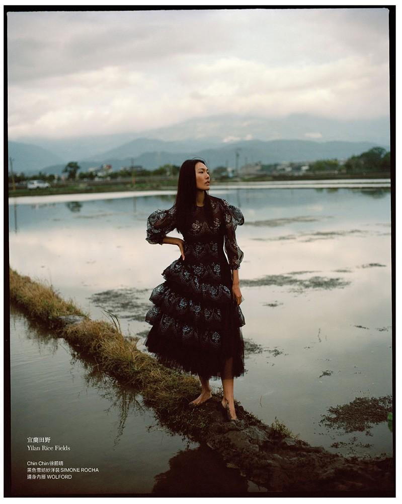Dan-Martensen-Shoots-Vogue-Taiwan-Relaunch-Issue-Cover-Story-3