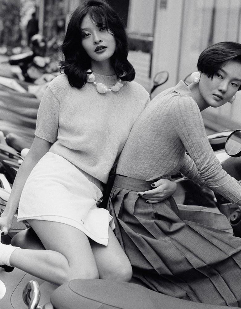 Dan-Martensen-Shoots-Vogue-Taiwan-Relaunch-Issue-Cover-Story-4