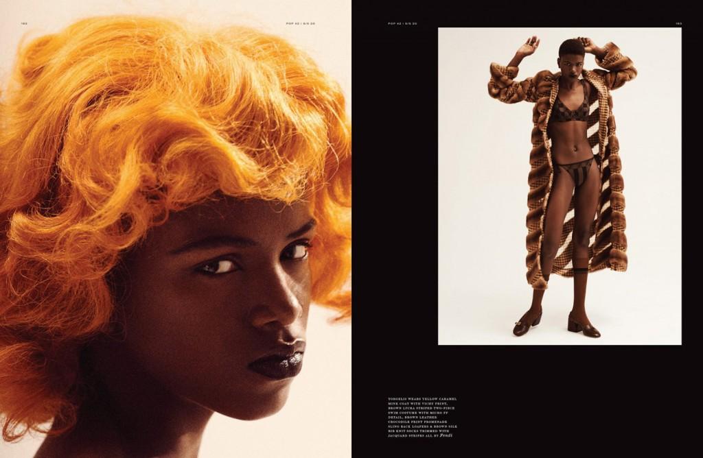 Photographer-for-Mel-Bles-Pop-Magazine-2