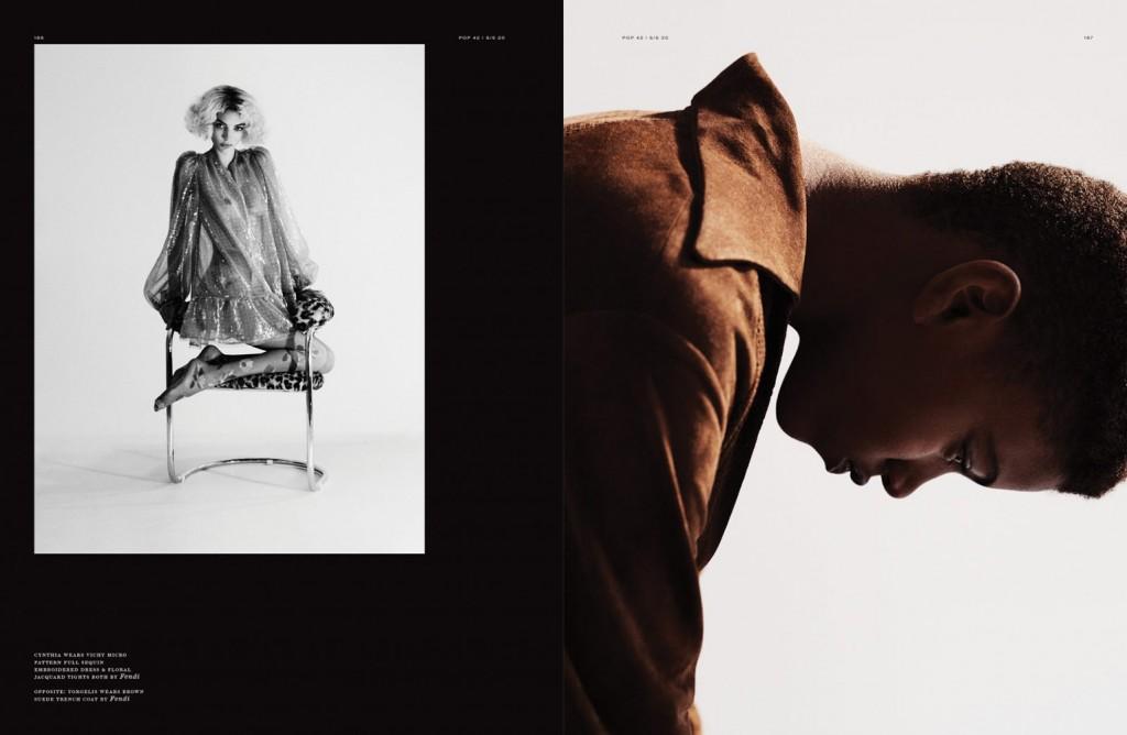 Photographer-for-Mel-Bles-Pop-Magazine-4