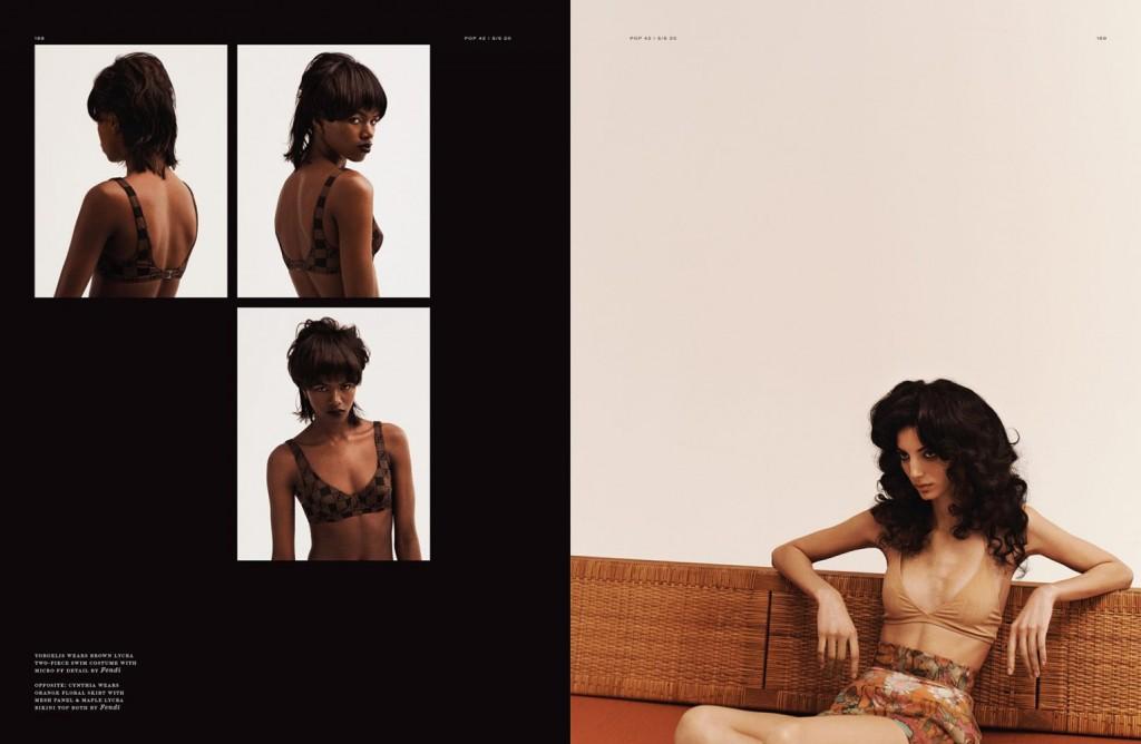 Photographer-for-Mel-Bles-Pop-Magazine-5