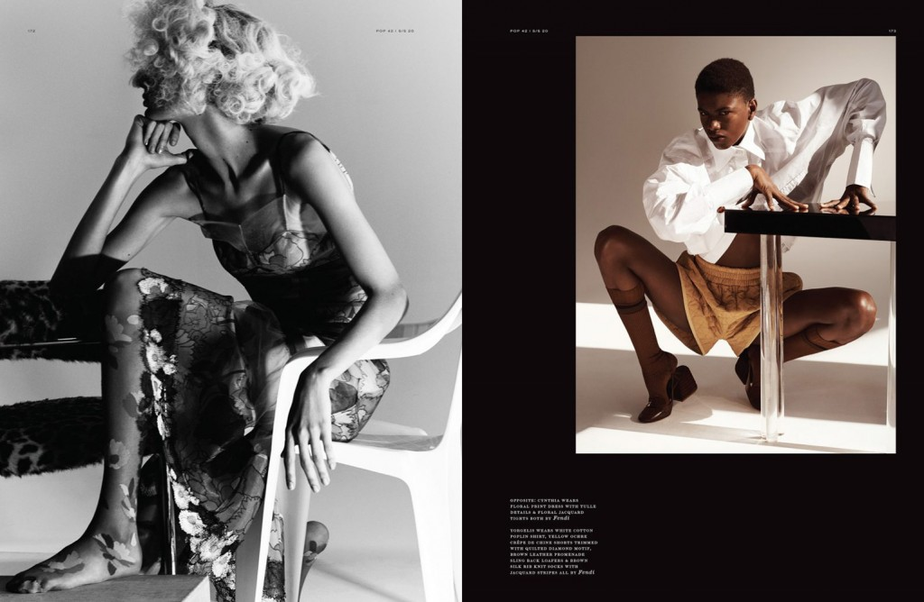 Photographer-for-Mel-Bles-Pop-Magazine-6