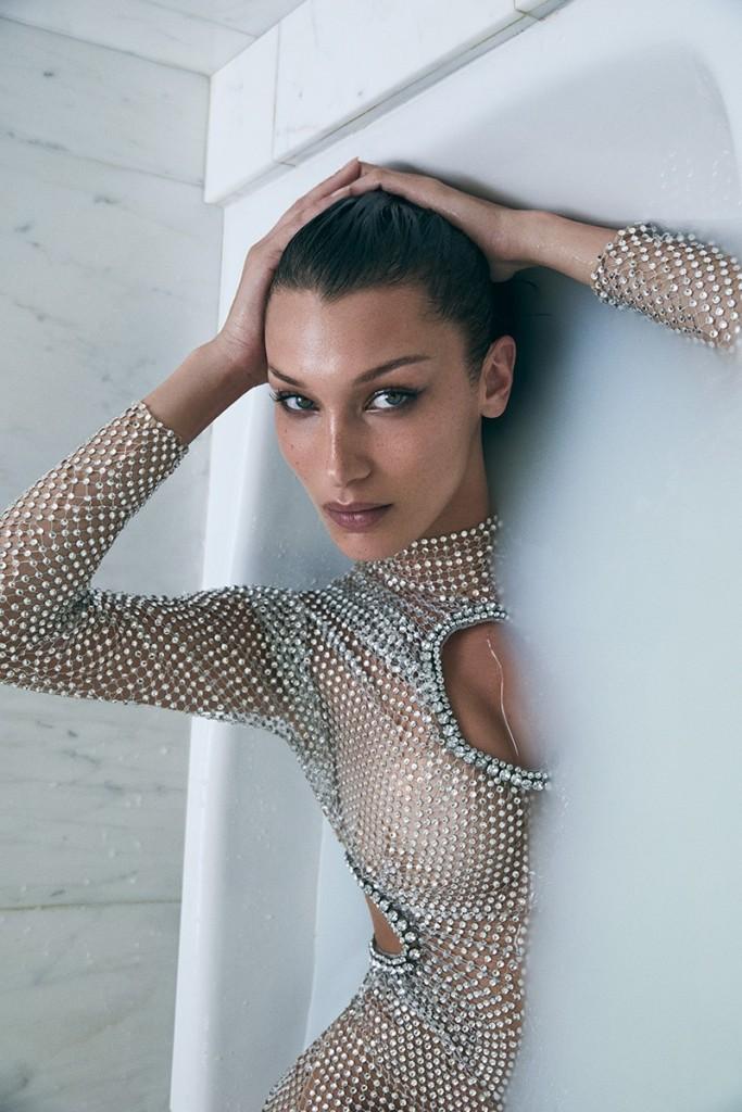 Zoey-Grossman-Bella-Hadid-Vogue-Hong-Kong-March-2020-1