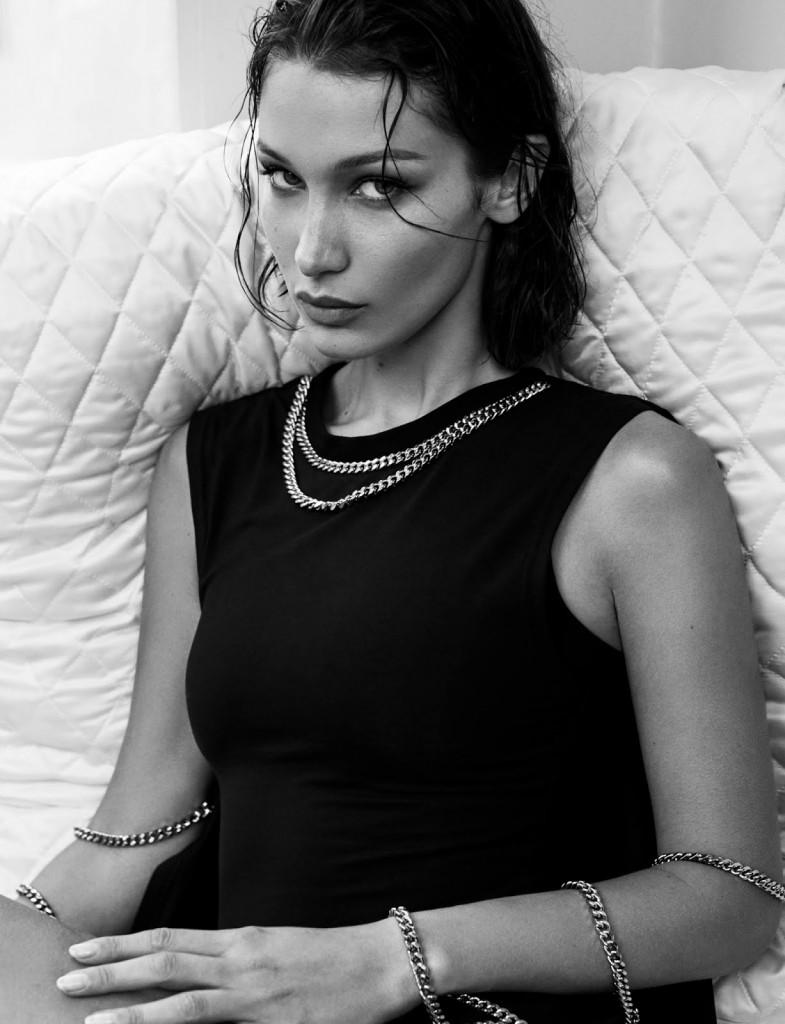 Zoey-Grossman-Bella-Hadid-Vogue-Hong-Kong-March-2020-4