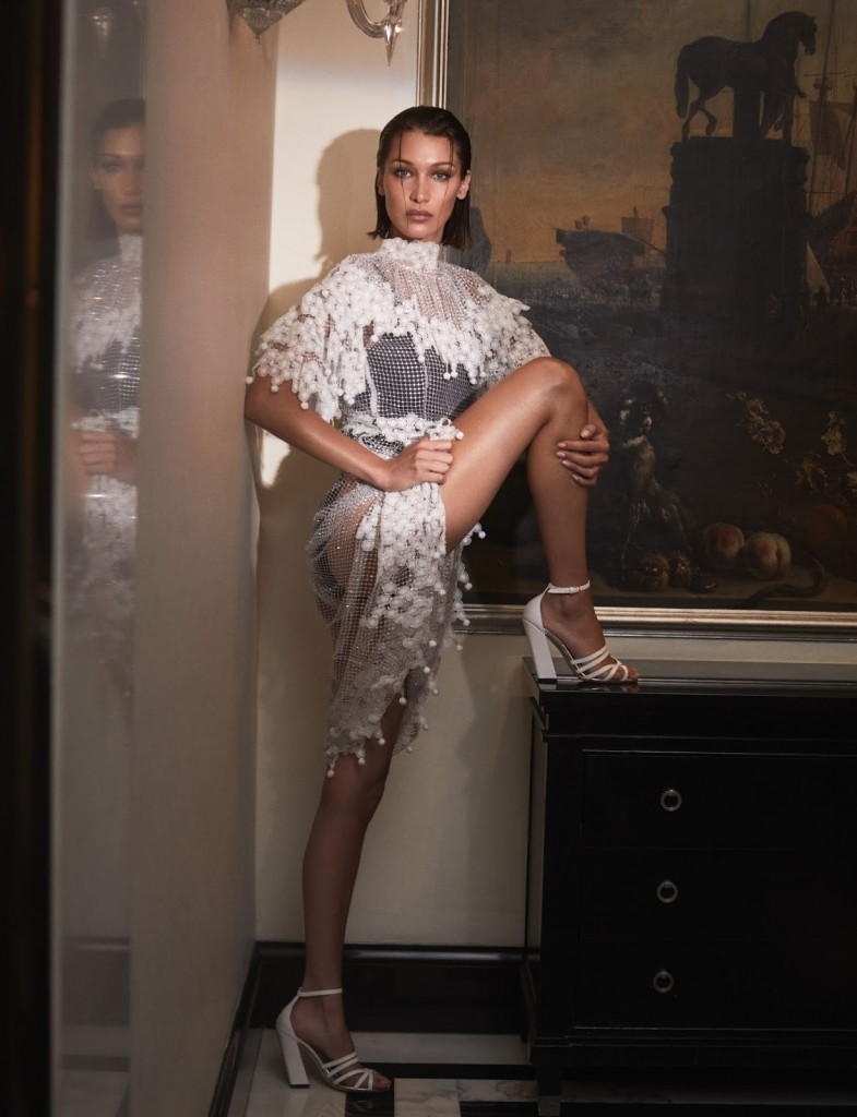 Zoey-Grossman-Bella-Hadid-Vogue-Hong-Kong-March-2020-5