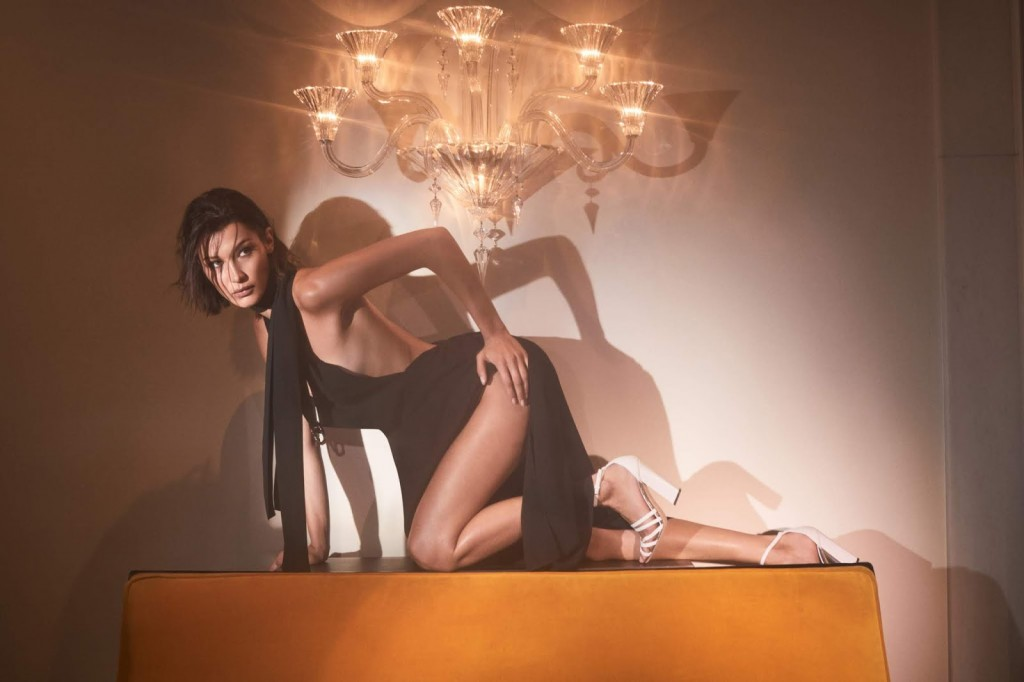Zoey-Grossman-Bella-Hadid-Vogue-Hong-Kong-March-2020-6