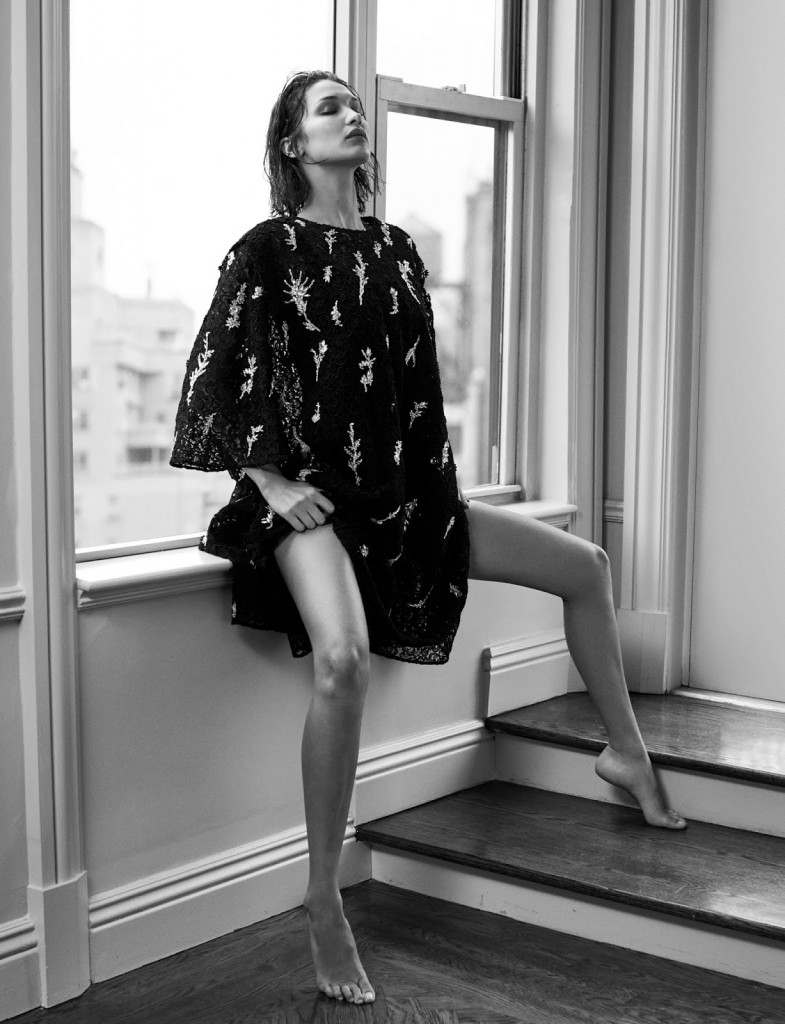 Zoey-Grossman-Bella-Hadid-Vogue-Hong-Kong-March-2020-7