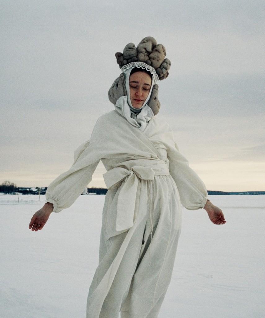 Jack-Davison-Alice-Hualice-Another-Magazine-Spring-Summer-2020-3