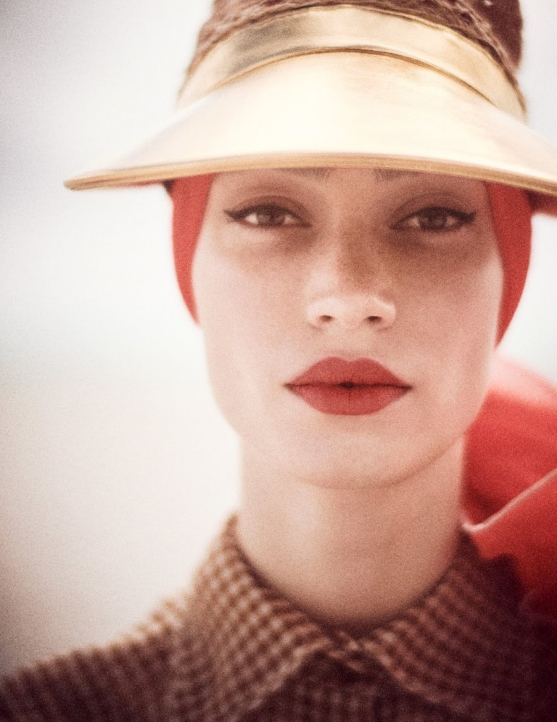 Giampaola-Sgura-Sophie-Koella-Vogue-Germany-April-2020-1