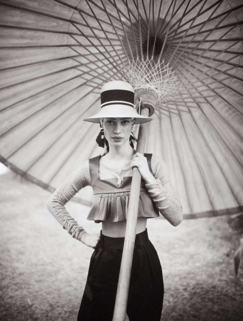 Giampaola-Sgura-Sophie-Koella-Vogue-Germany-April-2020-3